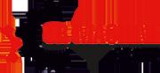main_site_logo